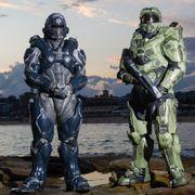 人気ゲーム「Halo」テレビシリーズ製作が正式スタート!