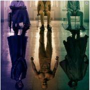アンブレイカブル×スプリット!シャマラン新作『Glass』ティーザーポスターが公開