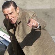 『リーサル・ウェポン2』悪役デリック・オコナーさん死去 77歳