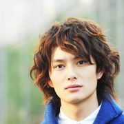 岡田将生、NHKドラマ「昭和元禄落語心中」で主演
