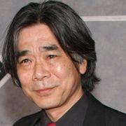 『バイオハザードIV』『ピクセル』出演 デニス・アキヤマさん死去 66歳