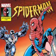 「スパイダーマン」共同クリエイターが死去 90歳