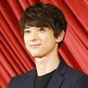 吉沢亮、同時期のドラマで真逆の役!演じ分けを語る