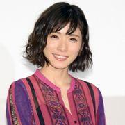 松岡茉優、人気俳優ナンバー1に!2018年上半期のランキングをFilmarksが発表