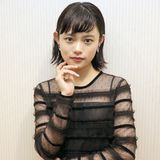 杉咲花、『BLEACH』ルキア役のプレッシャーを吐露