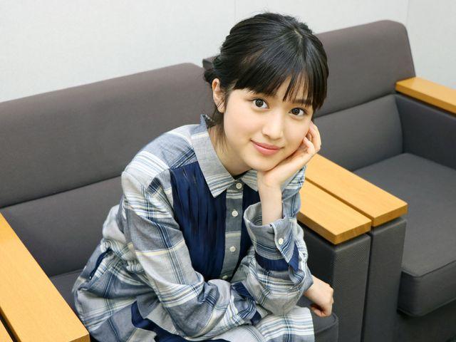 「はじめての恋人 福本莉子 」の画像検索結果
