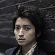 藤原竜也、初のスパイ役 『海猿』監督が吉田修一小説を映画&連ドラ化