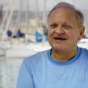 『世界が愛した料理人』ジョエル・ロブションさんを追悼