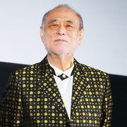 津川雅彦さん死去 78歳 『マルサの女』『狂った果実』など