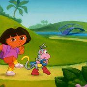 マイケル・ベイ、幼児向けアニメ実写化プロデュースは誤報と発表