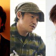 生田斗真、PFFコンペ最終審査員に!5名発表