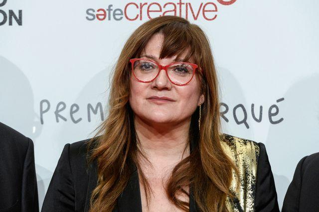新作が話題となる女性監督の一人、イザベル・コイシェ監督