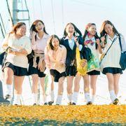 日韓相互で映画リメイクブームの理由