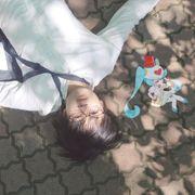 佐野勇斗『3D彼女』アニメ融合シーンの撮影を振り返る!特別映像が公開