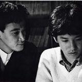 ライムスター宇多丸が故・森田芳光監督特集上映で全回トークショー