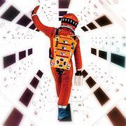 『2001年宇宙の旅』IMAXでの2週間限定上映が決定!