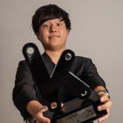 20年ぶりとなる日本人監督作『僕はイエス様が嫌い』が受賞!サンセバスチャン映画祭