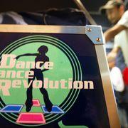 ダンスダンスレボリューションの映画化がハリウッドで進行中 - 米報道