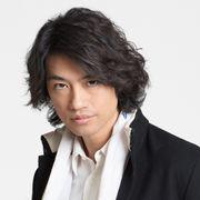「麻雀放浪記」斎藤工主演で35年ぶり映画化 監督は白石和彌