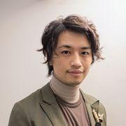 齊藤工監督、初のホラー作品で世界へ踏み出す