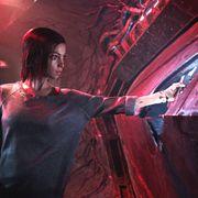「銃夢」ハリウッド実写版、再び公開日変更 来年2.22日本上陸