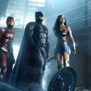 フラッシュ単独映画、撮影が延期 2020年公開は困難か
