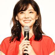 倉科カナ、5年ぶりの主演映画に自信 自分の中にあるしこりを糧に演じた
