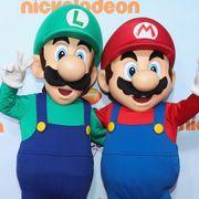 「スーパーマリオ」米アニメ映画版2022年公開へ