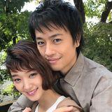 さんまの結婚と離婚を斎藤工&剛力彩芽共演でドラマ化 特番内で放送