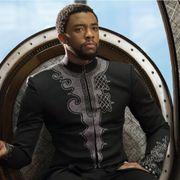 『ブラックパンサー』が最多受賞 ハリウッド・ミュージック・イン・メディア・アワード発表