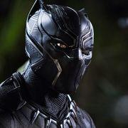 『ブラックパンサー』が今年の最優秀映画に!AAFCA賞