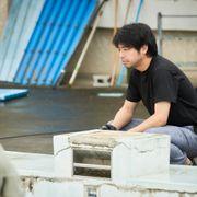 石井裕也、新作は少女マンガ原作『町田くんの世界』6月7日公開