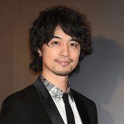 齊藤工、映画界への貢献を評価され日本映画ペンクラブ特別奨励賞に