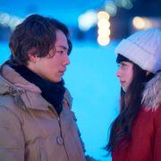 『雪の華』など注目作7選!