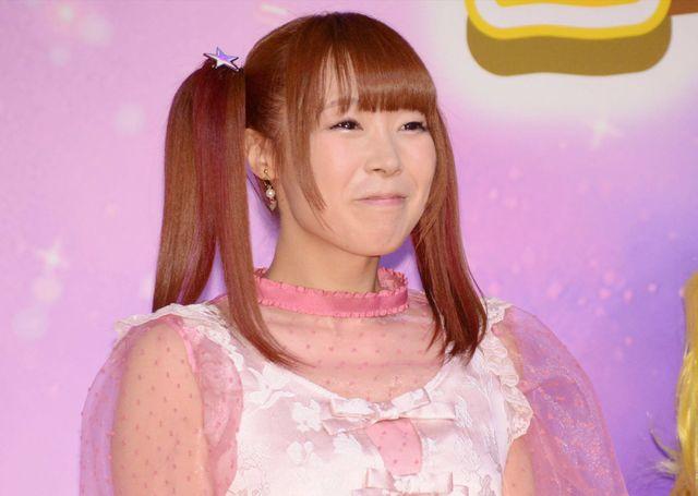 でんぱ組.inc成瀬瑛美、プリキュア声優抜擢に「夢が叶いました」