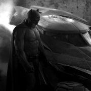 バットマン単独映画、2021年6月公開へ!ベン・アフレック主演せず