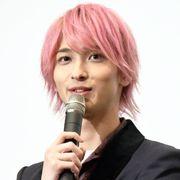横浜流星、『L・DK』でハイブリッド壁ドンを披露!胸キュンに自信