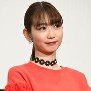 岡本夏美、大杉漣さん最後の映画撮影現場での思い出を語る!『ゴクドルズ』