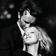 美しいモノクロ映画『COLD WAR あの歌、2つの心』が受賞!全米撮影監督協会賞