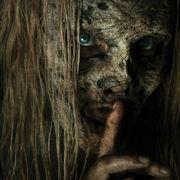 「ウォーキング・デッド」シーズン9後半、新たな敵アルファ役はあの女優!