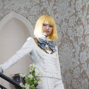 二階堂ふみ、美しすぎる男役が話題!『翔んで埼玉』で新たな魅力