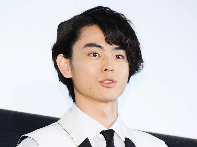 「3年A組-今から皆さんは、人質です-」主演の菅田将暉(写真は2016年撮影)