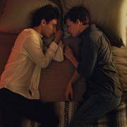 """多く若者が同性愛""""矯正""""セラピーの犠牲に…『ある少年の告白』特別映像"""