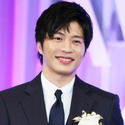 好きな田中圭の出演作品トップ10発表!