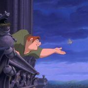 『ノートルダムの鐘』ディズニー、大聖堂再建に5億5,000万円の寄付を表明
