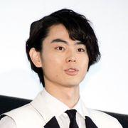 「名探偵コナン」怪盗キッドを演じてほしい俳優、菅田将暉が1位に!