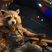 『ガーディアンズ・オブ・ギャラクシー3』でロケットの物語に区切りを!監督が明かす