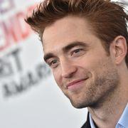 新バットマン、『トワイライト』俳優が最有力候補か