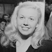 米女優ドリス・デイさん死去、劇中歌「ケ・セラ・セラ」がヒット