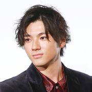 「なつぞら」雪次郎役で話題 山田裕貴がアツい!